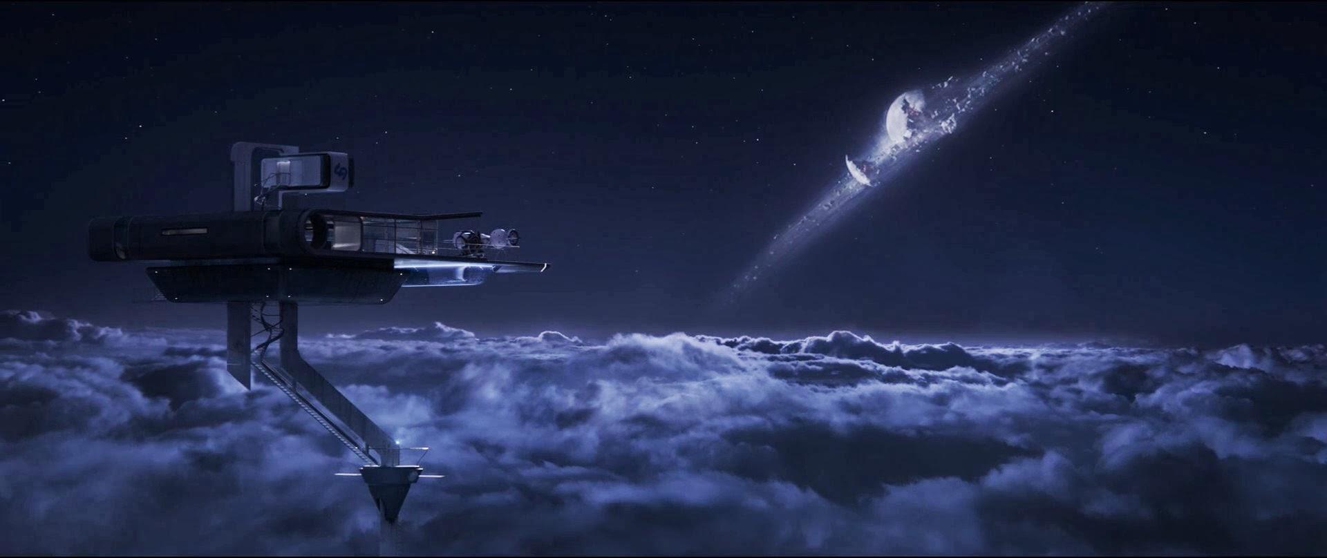 Oblivion (2013) BluRay 1080p 5.1CH x264 Ganool_0005