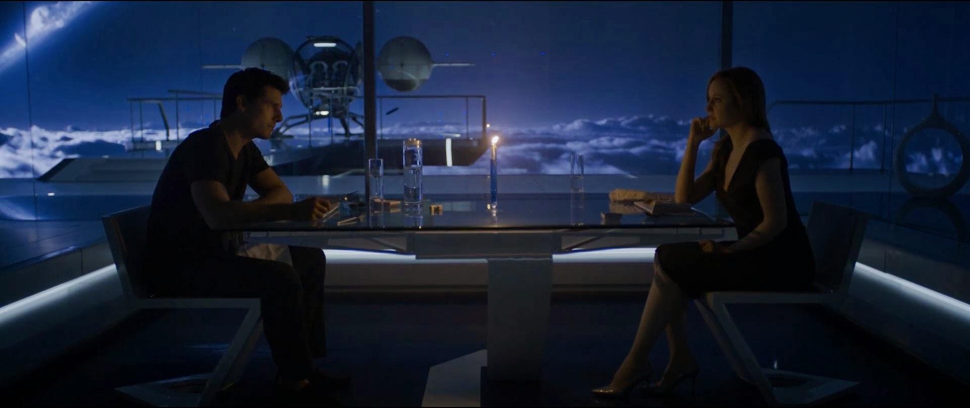 Oblivion (2013) BluRay 1080p 5.1CH x264 Ganool_0006