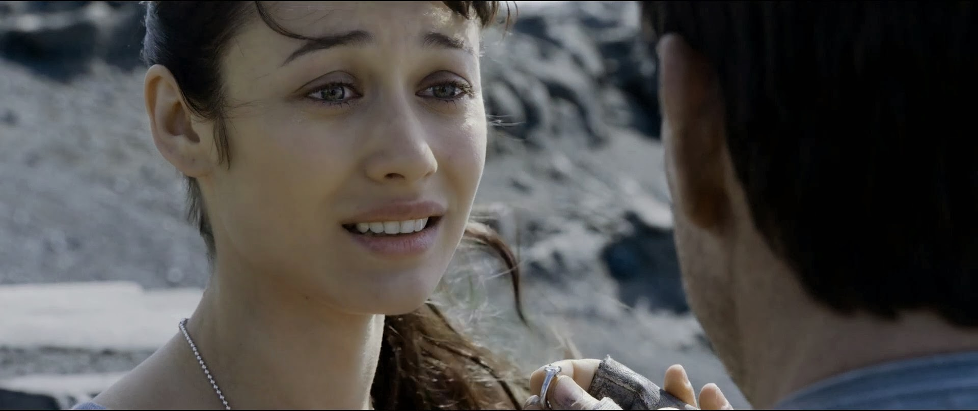 Oblivion (2013) BluRay 1080p 5.1CH x264 Ganool_0012