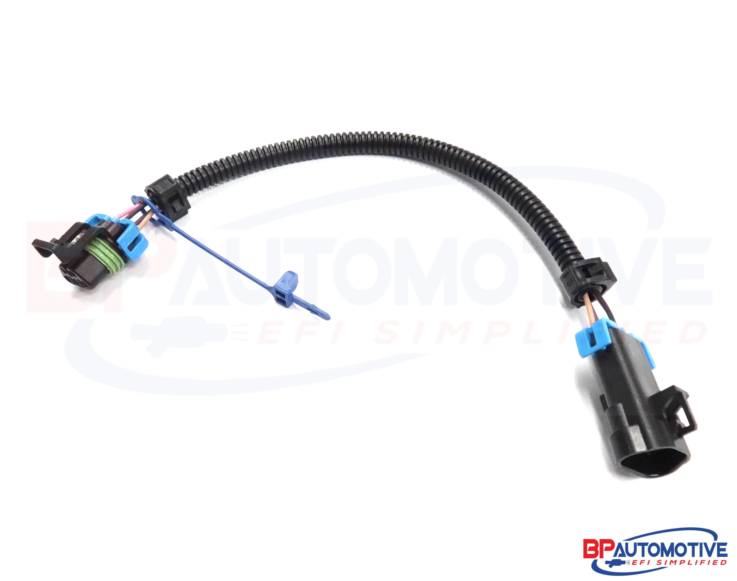 12 Ls3 Oxygen Sensor Extension