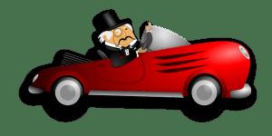 autóbérlés kaukciója suzuki bérlés