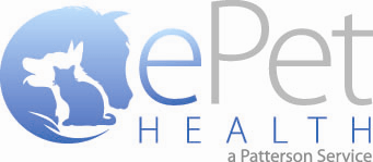 292230-epet-health-link