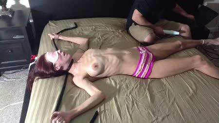 violet parr forced pregnant sex