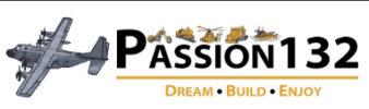 Passion132