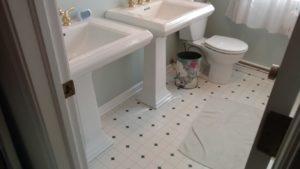 classic-dual-sink