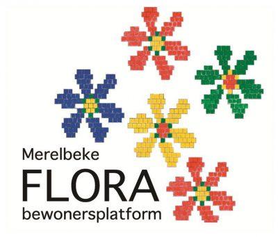 Bewonersplatform Merelbeke Flora