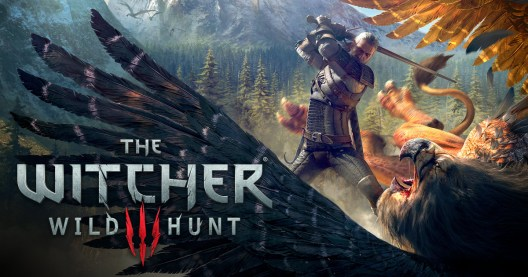 musique épique - the witcher 3