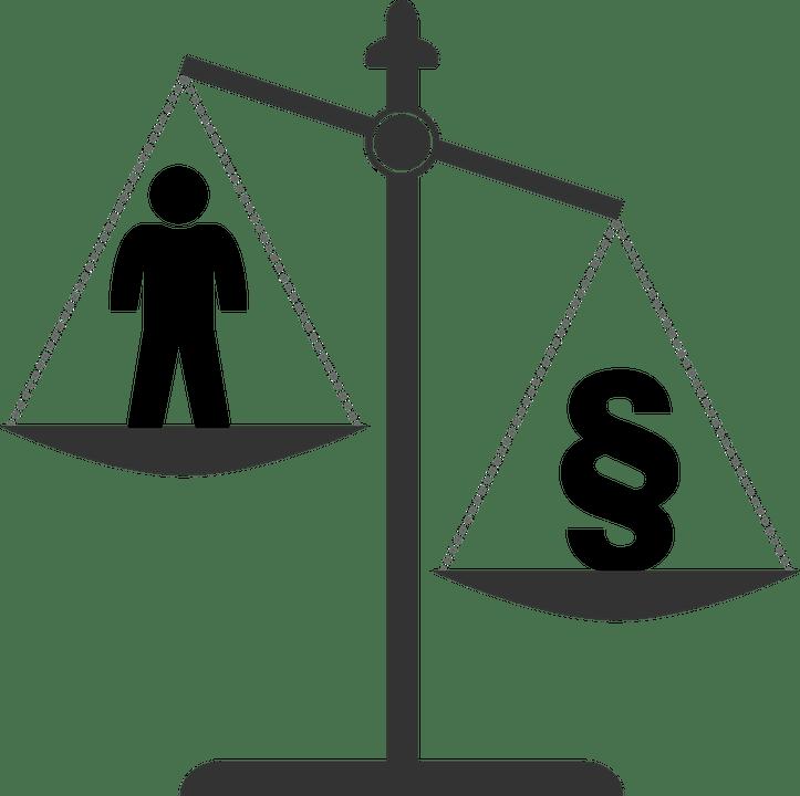 """""""ללא צו להוצאות"""" – או איך מערכת המשפט שלנו נותנת לגיטימציה להגשת תביעות בשיטת מצליח ואיך זה תורם לאפליה."""
