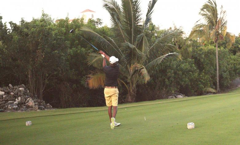 Sports-Golf-780x470