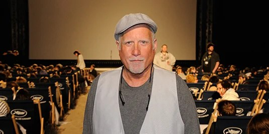 richard-dreyfuss-proud-bipolar