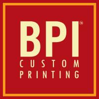 BPI Custom Printing