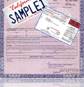 dealer forms archives bpi custom printing