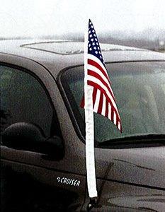 Flagzone-Antenna-Flag