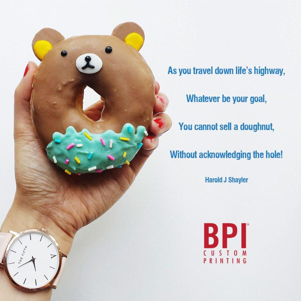 BPI-donut-motivational