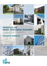 cover Principles nZEB