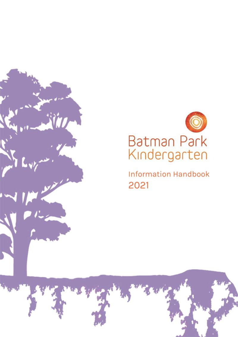 BPK Information Handbook 2021