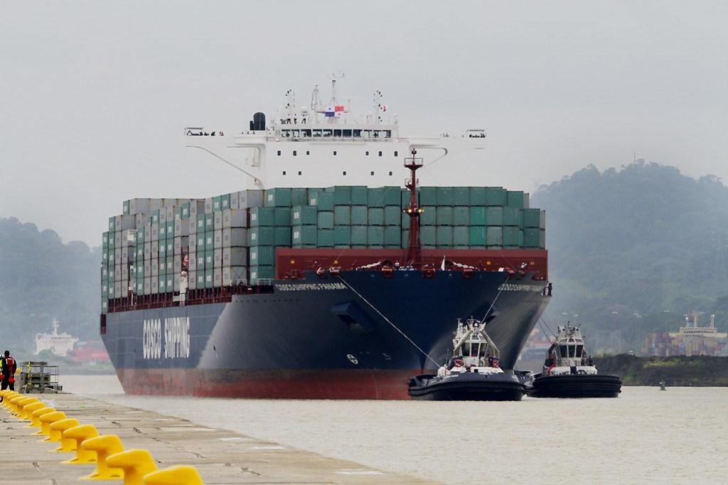 Neopanamax-Canal-de-panamá-operador-logistico-bo-logistics