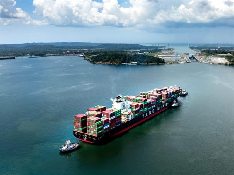 neopanamax-bp-logistics-blog-operador-logistico