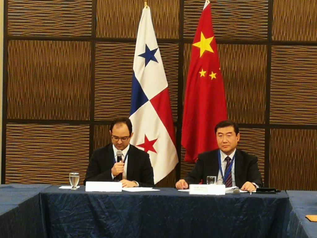 China-Panamá-Negocios-Logistica-Operador-Logistico