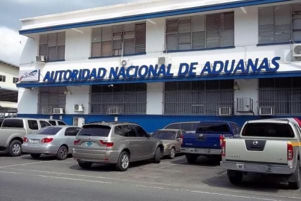 aduanas-panamá-blog-bplogistics