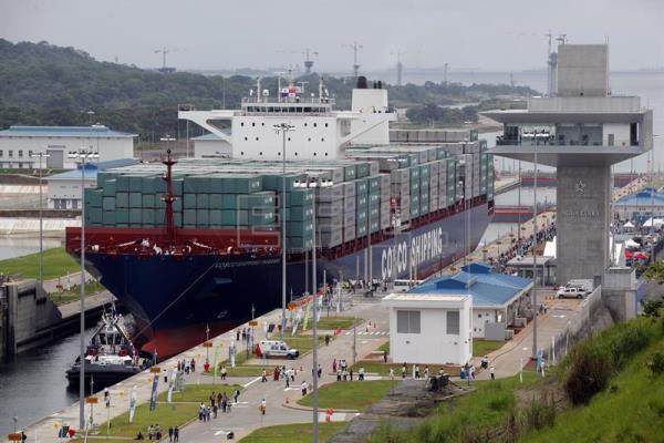logística-panamá-bp-logistics-aduana