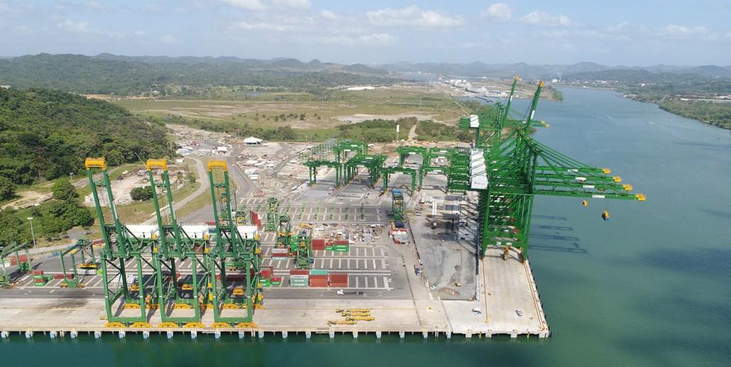 PSA Panamá-Noticias Blog-BP Logistics