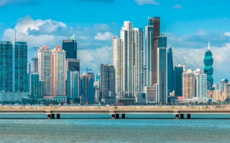 """Promueven a Panamá como """"Hub Logístico"""" de clase mundial"""