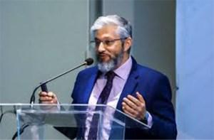 CAF visualiza a Panamá como un Hub Logístico de talla mundial