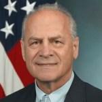 Dennis E Wisnosky