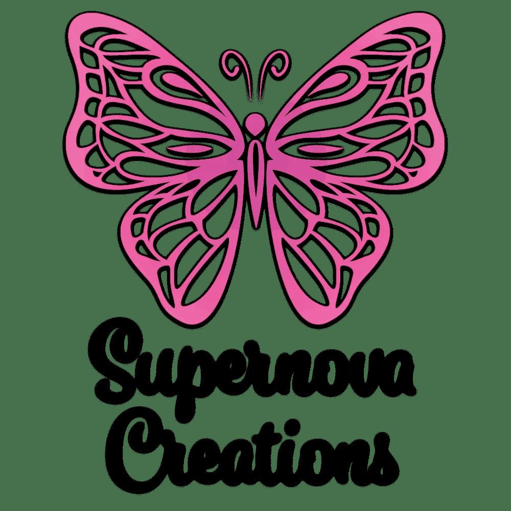 BP MediaWorks - Branding & Custom Graphics