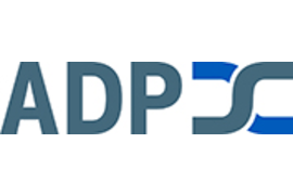 ADP A/S