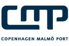 Copenhagen/Malmö