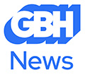GBH News