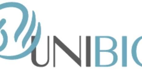 Unibio