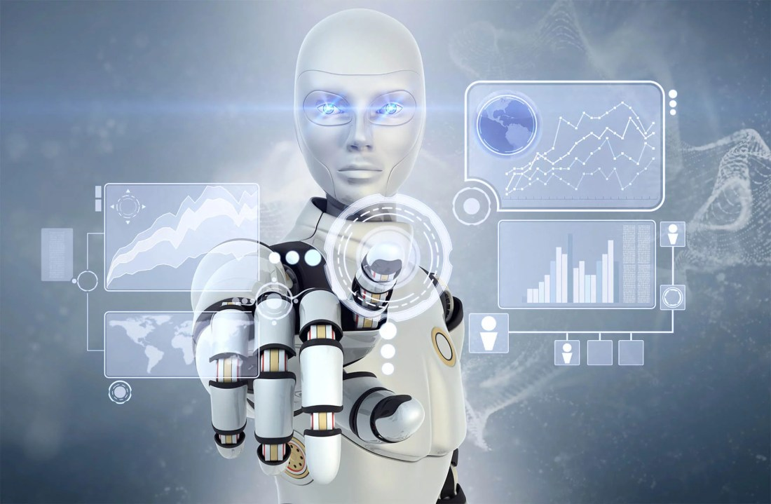 Siri, google Now, Cortana et Alexa versus Hound et VIV: Le futur des AI assistants personnels s'écrit maintenant