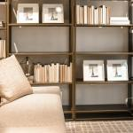 5 Furniture Buying Tips You Must Know Bproperty