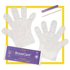 BrazzCare Nail Care