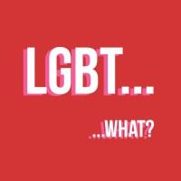 termini LGBT