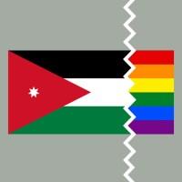 Diritti LGBTQ+ in Giordania