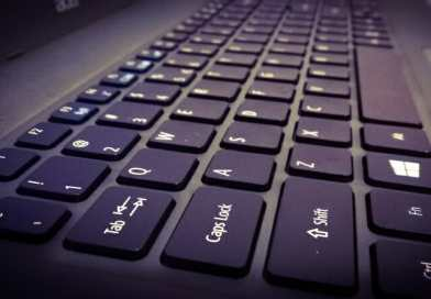 10 Keyboard Shortcuts That Everyone Should Know