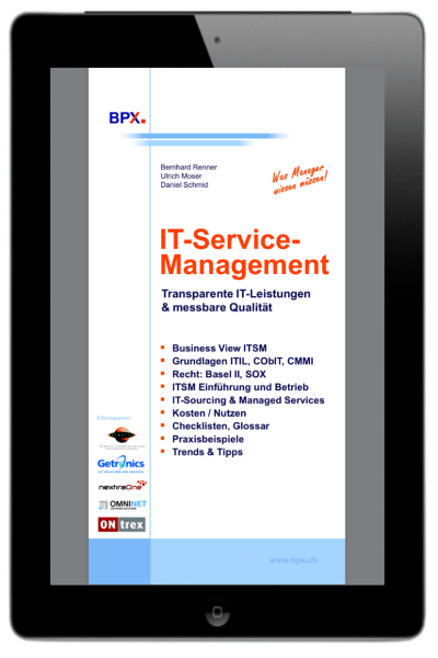11-ebook-ITSM