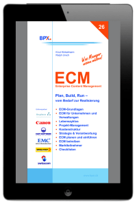 26-ebook-ECM