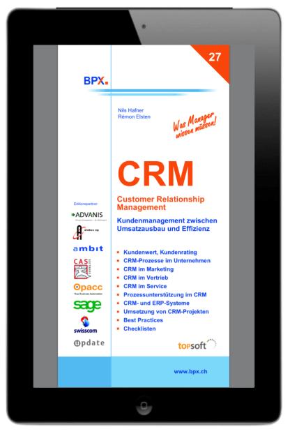 27-ebook-CRM