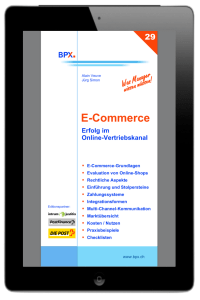 29-ebook-E-Commerce