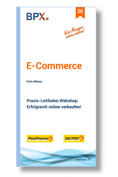 B36-E-Commerce