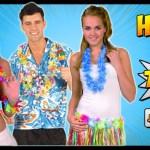 Deguisement-discount : Déguisements et costumes en ligne