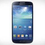 samsung galaxy s4 d'occasion