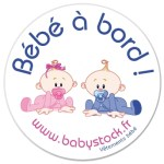 Babystock : Acheter ses accessoires de puériculture à prix cadeaux