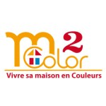 M2 Color : Votre isolation à Mulhouse