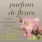 Parfum de fleurs : l'exotisme des bouquets
